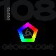 108degres | geobiologie, thérapie quantique