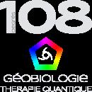 108degres | geobiologie, solide platon, elixir, forme, nombre or, géométrie sacrée, thérapie quantique